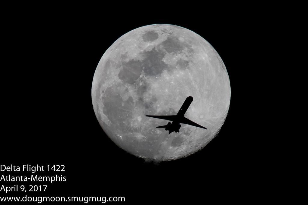 IMAGE: https://photos.smugmug.com/Planes/i-ZFqpRt2/0/XL/Plane%2004092017-8185-2-XL.jpg