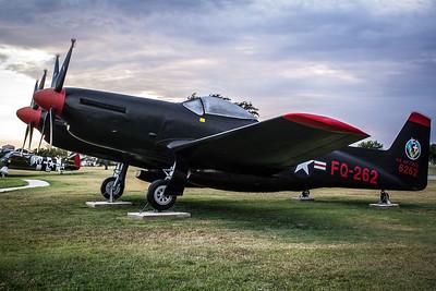 Planes497