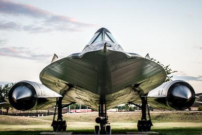 Planes636