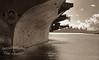 USS HORNET, Alameda CA<br /> <br /> 20110515-Hornet_HDR2-2