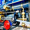 Golden Spike Winter Steam Festival-8