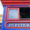 Golden Spike Winter Steam Festival-9