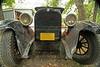 1920 Dodge Touring Car