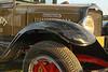 1930 International Pickup