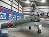 KI-43-IIB Hayabusa (Oscar)