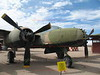 A-26A Invader