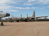 KB-50J Superfortress
