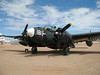 Harpoon PV-2
