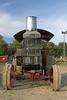 Hart Parr Tractor