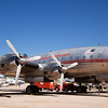 Lockheed C-69 (L-049) Constellation