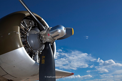 Engine detail | Color| Aluminum Overcast | 2012 | Image- AO_04