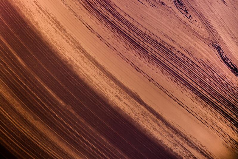 Kavir Salt Desert, North Iran-3.jpg