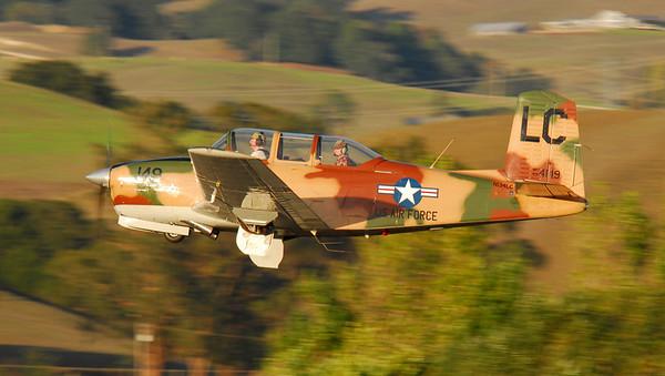 Favorite General Aviation Shots