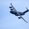C-17 Inbound...