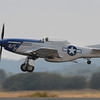 """P-51D """"Lady Jo"""""""