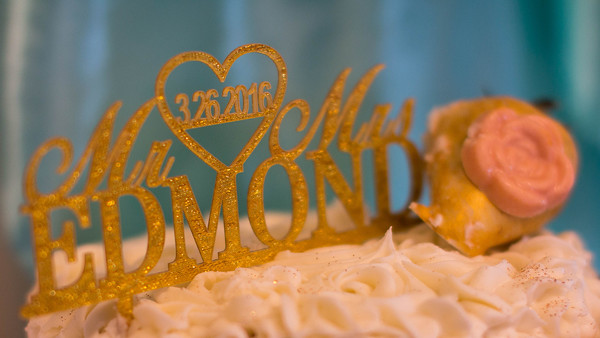 Click here to check out John and Jasmine's beautiful wedding day video!