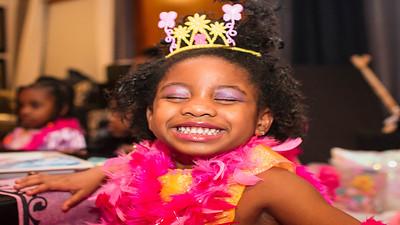 Click here to see Anori's birthday slideshow!