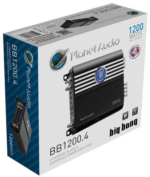 BB1200 4_GIFTBOX