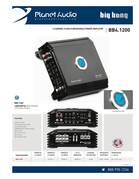 BB4 1200_SellSheet