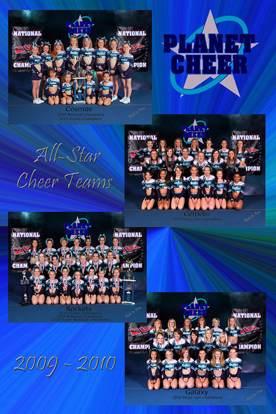 2010 PC Teams poster3
