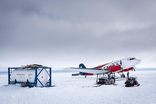 Antarctica 9