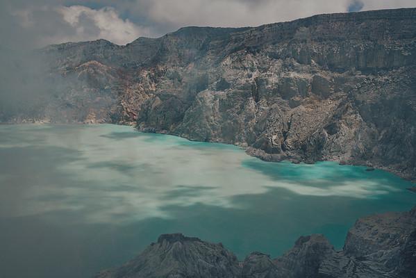 Indonesia 10