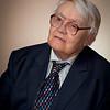Boris Fedorovich Nifantov Portreit Session