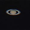 Saturn July 2018