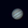 Jupiter Summer 2020