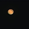 Mars- Summer 2016