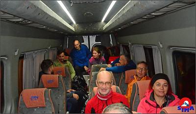 Rano jutro  planinari iz Beograda i Tuzle kreću na Olimp