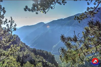 Dolina Kiklopa