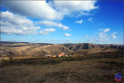 Inače Tometino polje je jedan od prostorno najvećin Srpsko selo