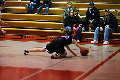 Plank Vs Aurora Christian 023