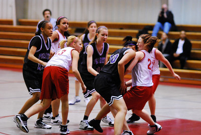 Plank Vs Aurora Christian 031