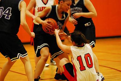 Plank 8th grade girls Basketball 021