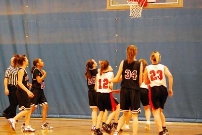 Plank 8th grade girls Basketball 005