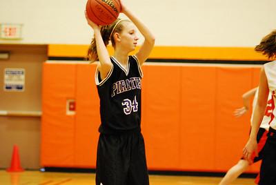 Plank 8th grade girls Basketball 002