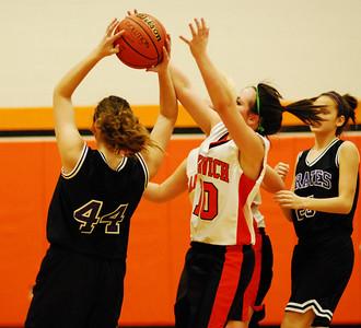 Plank 8th grade girls Basketball 027