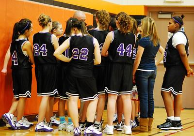 Plank 8th grade girls Basketball 034