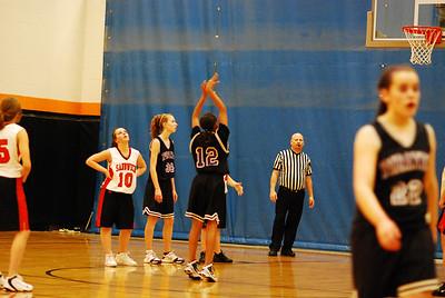 Plank 8th grade girls Basketball 024