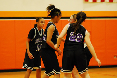 Plank 8th grade girls Basketball 023