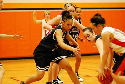 Plank 8th grade girls Basketball 020