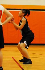 Plank 8th grade girls Basketball 042