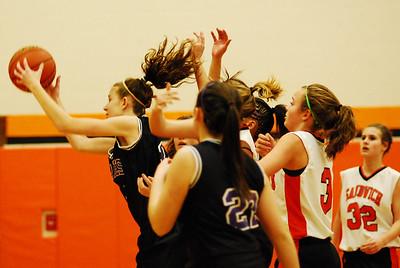 Plank 8th grade girls Basketball 004