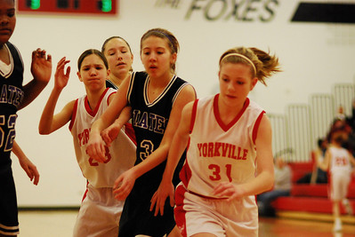 Yorkville B  tournament 031