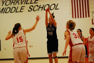 Yorkville B  tournament 018