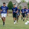 PLR.080918.SPORTS.Plano football