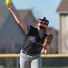 PLR.042618.SPORTS.Plano softball