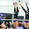 PLR.091318.SPORTS.Plano volleyball